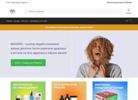 mageric-magazin.ru