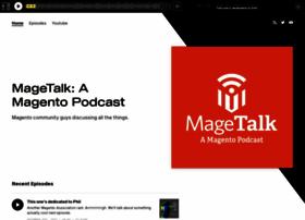magetalk.com