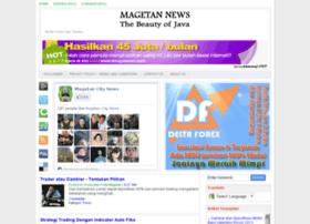 magetan-city.com