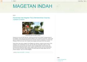 magetan-indah.blogspot.com