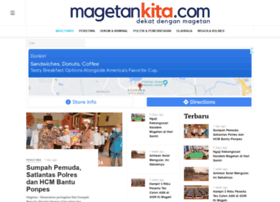 magetankita.com