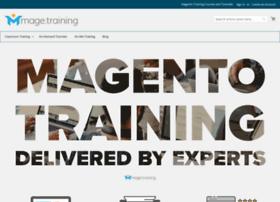 magetraining.co.uk