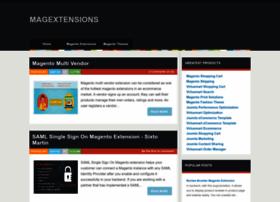 magextensions.blogspot.com