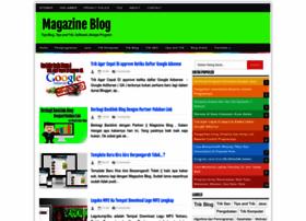 magezine123.blogspot.com