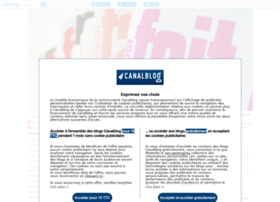 magfaitmain.canalblog.com