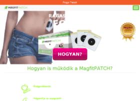 magfitpatch.com