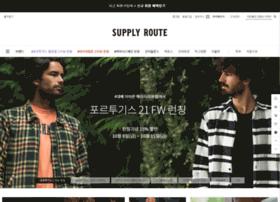 magforcekorea.com