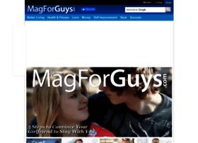 magforguys.com