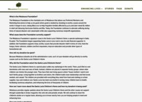 magfundraising.com