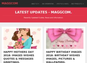maggcom.com