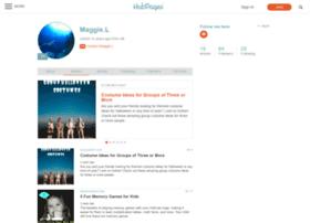 maggie-l.hubpages.com
