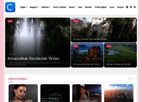 maggieangus.com