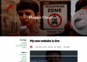 maggiechapman.wordpress.com