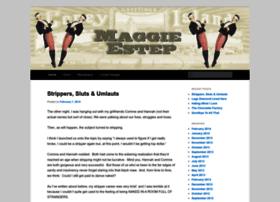 maggieestep.com