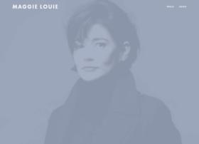 maggielouie.com
