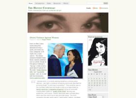 maggiemcneill.wordpress.com