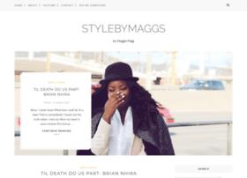 maggiepegg.blogspot.ca