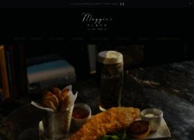 maggiesnyc.com