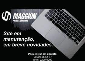 maggion.com.br