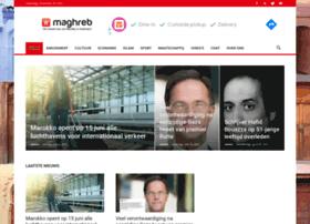 maghreb.nl