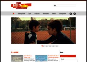 maghrebdesfilms.fr