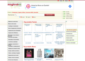 maghrebex.com