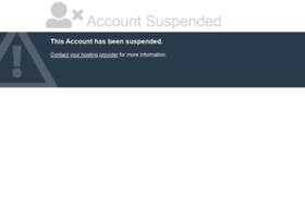maghrib.com