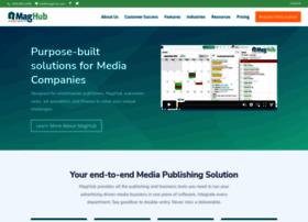 maghub.com