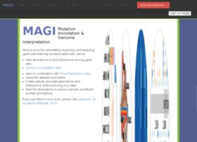 magi.brown.edu