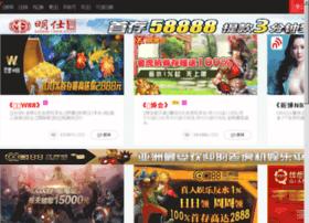 magi5.com