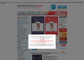 magia.com.ar