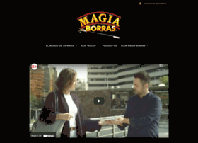 magiaborras.com