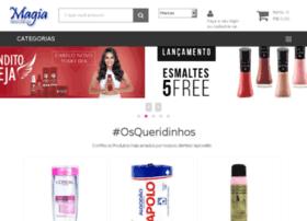 magiacosmeticos.com.br