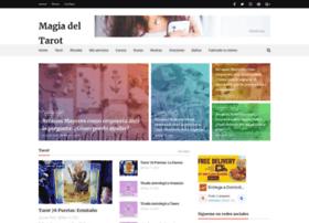 magiadeltarot.blogspot.com