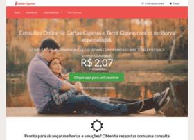 magiadosoraculos.com