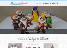 magiaembiscuit.com.br