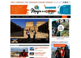 magiaenelcamino.com.ar