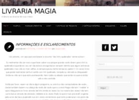 magialivraria.wordpress.com