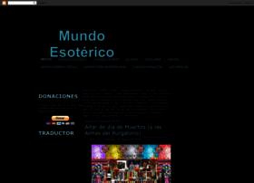 magiarecetashechizos.blogspot.com