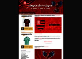 magiarubronegra.wordpress.com