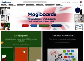 magiboards.com