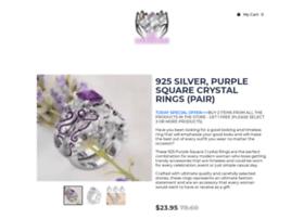 magic-accessories.com