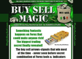 magic-buysell.com