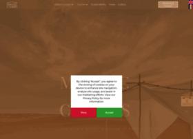 magic-camps.com