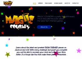magic-country.com