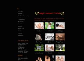 magic-moment-fotos.de