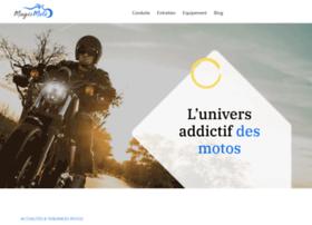 magic-moto.com