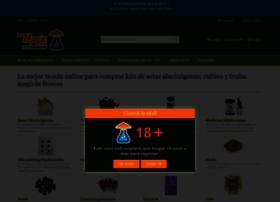magic-mushrooms-shop.es