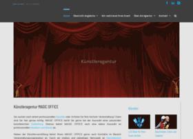 magic-office.de