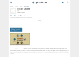 magic-online.uptodown.com
